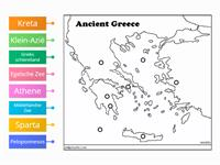 4 Ancient Greece