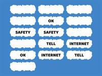 Internet Safety: It's OK to Tell