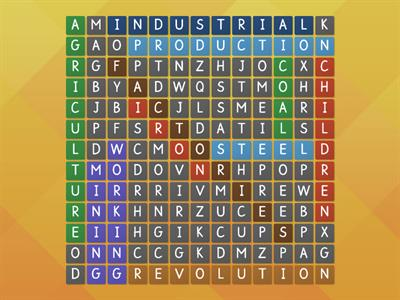 ind wordsearch