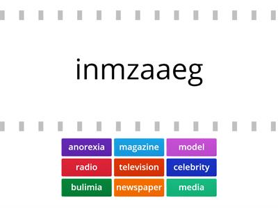 Unscramble sentence maker - Teaching resources