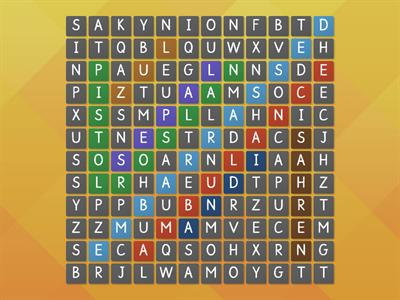 wordsearch4