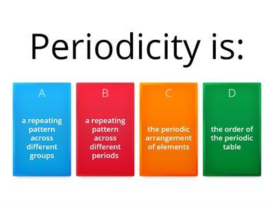 Prehistoric periods timeline teaching resources periodicity quiz ibookread Download