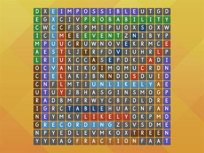 Wordsearch Stats 2