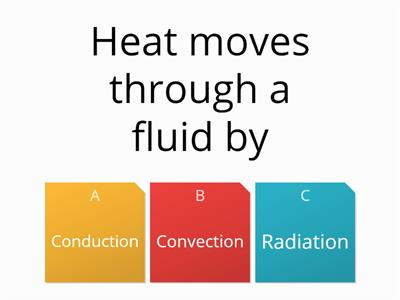 y8 heating and cooling
