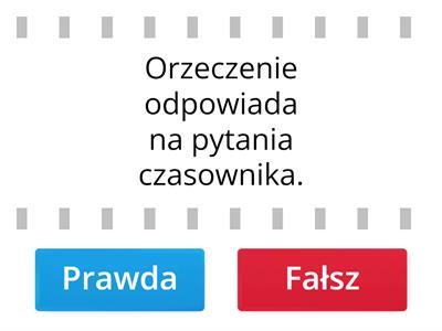 Polski Recursos Didácticos