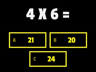Multiplication/Division Facts_Factors 6-9
