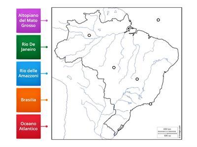 Cartina Muta Della Spagna Da Completare.Carta Muta Regno Unito Risorse Per L Insegnamento