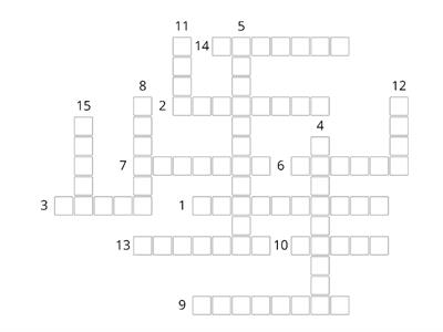 Crossword spotlight 8 3d (part 2)