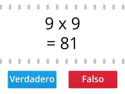 Copia de MULTIPLICACIONES