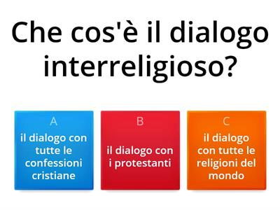 Copy of Dialogo interreligioso V div