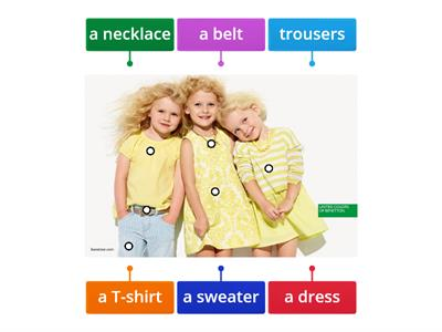 Clothes-labelling_2