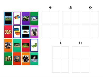 Copy of OG Lesson 4: Initial Sound Picture Sort