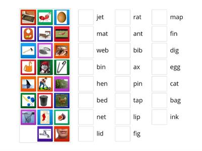 Oxford Phonics 2