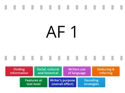 Reading AFs eFlip tiles1