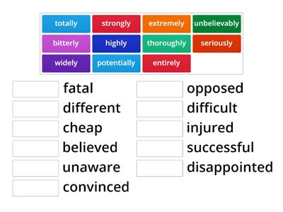 adverbs-collocations-01
