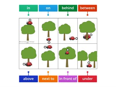 OW2_Prepositions of place