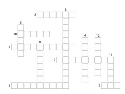 Jobs GG2 crossword