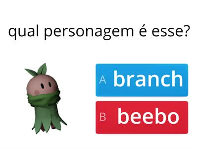 qual é o personagem do roblox