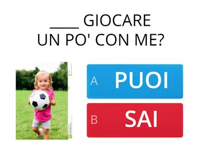 POTERE / SAPERE