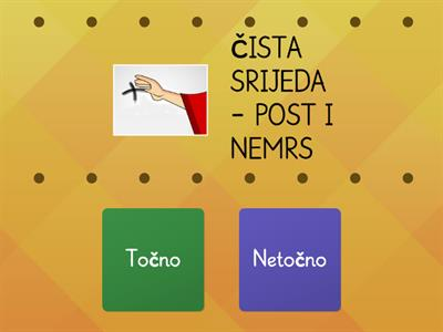 POST I NEMRS