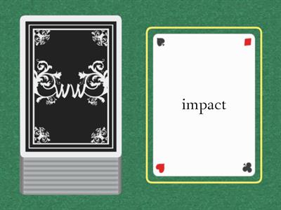 Wilson End of Step 3 Word Cards