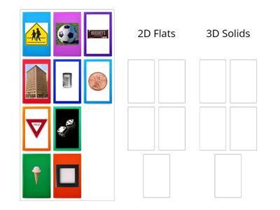Epgamez93 - K-1 math - Teaching resources