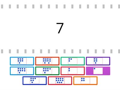 Copy of number recognition