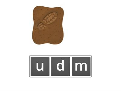 ud-up