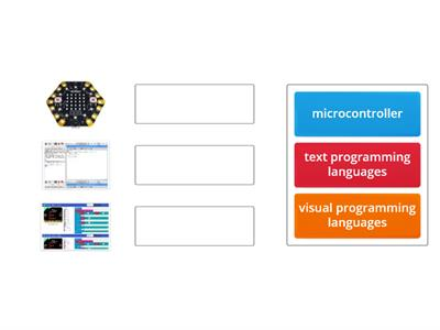 Microcontrollers/ start up L1