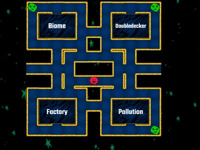 Play the maze game!