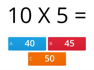 Multiplication/Division Facts_Factors 10-12