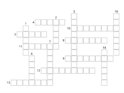 Crossword 21-28