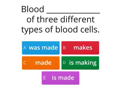 Copy of 8 ASP T1 What is blood? (Regular)