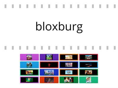 Iu Symbol Roblox Roblox Teaching Resources