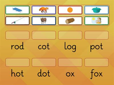 Oxford Phonics World 2 o