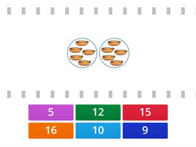 Counting Groups