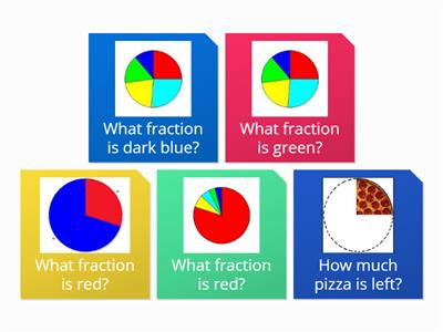 guess the fraction