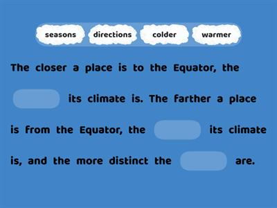 Grade 2 History Unit 13 - Exercise 2(b)