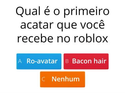 quiz do roblox