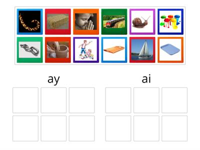 ai or ay picture sort-EP