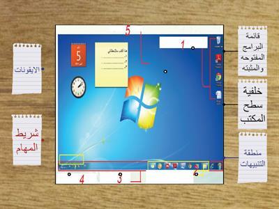 تطبيقات المصادر الحرة على نظام تشغيل ويندوز موارد تعليمية