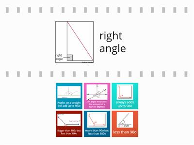 Flip tiles1 angles definition #SEWALES