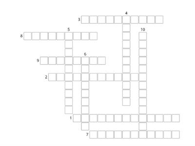 negative prefixes a crossword