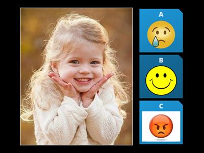 EMOTIONS/quiz