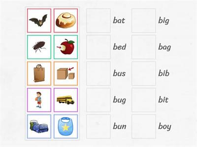 Words starting with 'b'