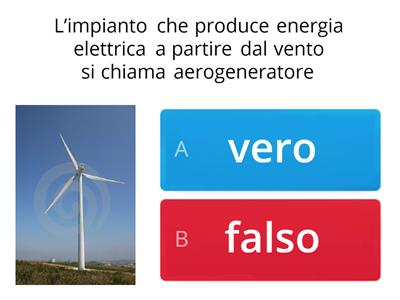 ENERGIA EOLICA TERZA