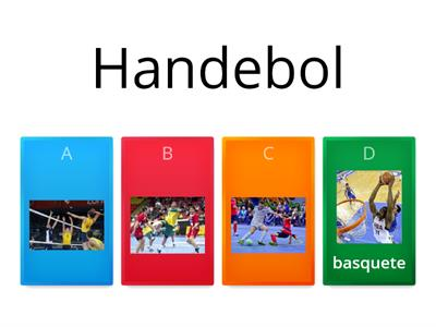 Copy of 7º ano handebol