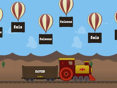 FLE_A1_Faire (ballon pop)