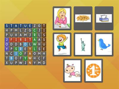 Lesson 3: Phonics Year 2 /oy/, /ir/, /ue/, /aw/