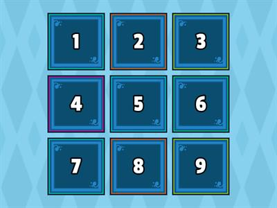 Poptropica 1. Un5. Guessing game